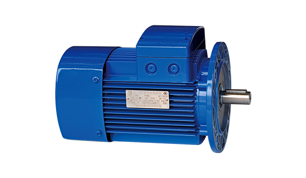 What are the main parts of the reducer