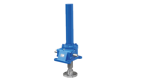 SWL Series Screw Lifter