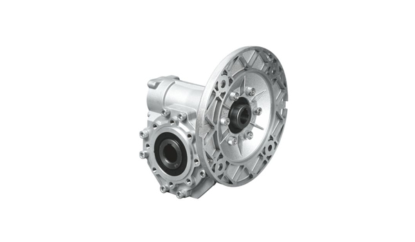 Analyze the transmission efficiency of the reducer