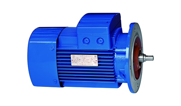 Motors For RFKS H.Gear