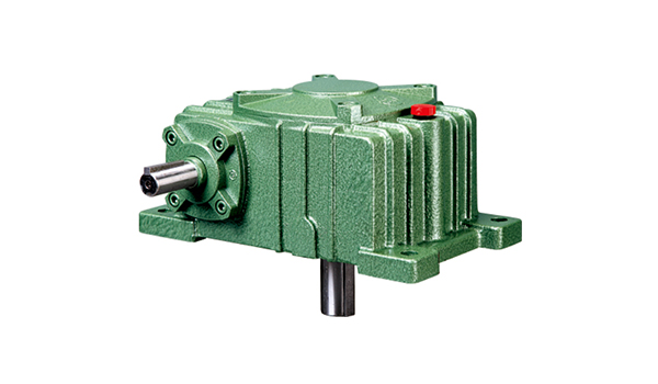 WPX Series Worm Gears Reducer