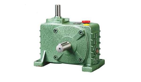 WPZ Series Worm Gears Reducer
