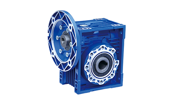 NMRV Series Worm Gears Reducer