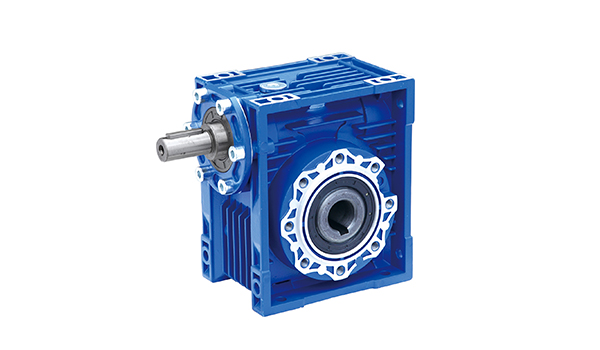NRV Series Worm Gears Reducer