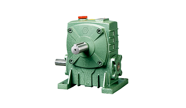 WPA Series Worm Gears Reducer
