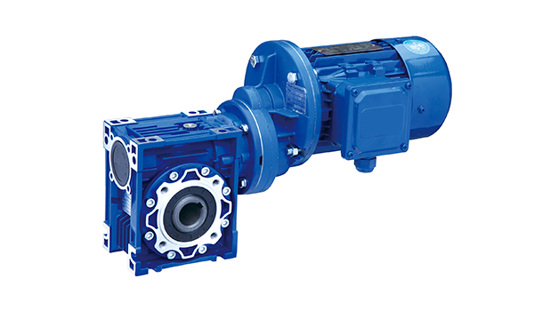PC-NMRV Series Worm Gears Reducer